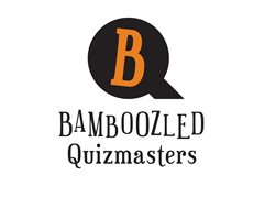 Quizmasters Wanted to Host Pop Culture Trivia Nights