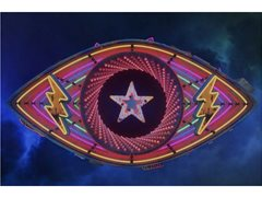 Celebrity Big Brother's Bit On The Side Summer 2018