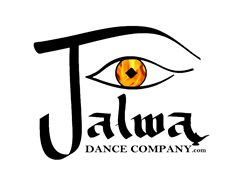 Professional Dancers Wanted For Ongoing Paid Work