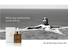 Become the Face of Vida For You Competition