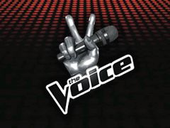 Auditions coming soon - The Voice Australia