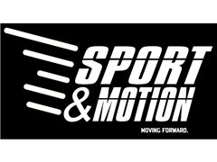 European Sports Models/ Enthusiasts/ Specialists/ Freestylers Required