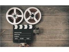 Film Crew and Actors wanted for on Going Projects