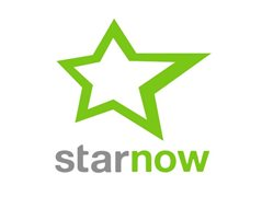 WANTED: Participants for user feedback meetings with StarNow