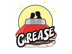 WOW P.A.A presents GREASE jr CAST