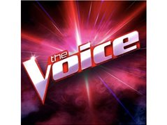 The Voice Australia - Casting Now Open!