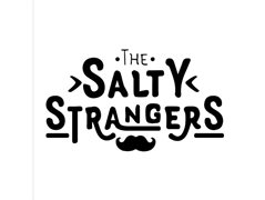 Salty Stranger Productions Seeking Crew Roles for Romantic Comedy
