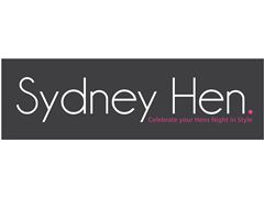 Life drawing models required for hens parties - NSW