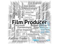An Experienced Producer Wanted for Short Film
