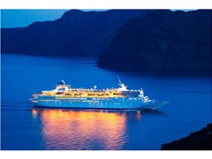 Various Musicians Wanted for Cruise Ship Party Band