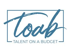 Talent Required for Paid Shoot Adelaide 2nd October