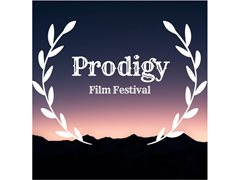 Prodigy Film Festival 2020 Is Open! Looking For Filmmakers