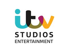 ITV are Casting - Popular Returning Series is Looking for Contributors