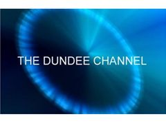 Presenter required for Talent Show interviews - Dundee