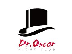 Aerialist Needed in Dr.Oscar Club