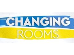 Changing Rooms Australia is Back and Casting NOW!