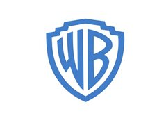 Warner Brothers Australia is Casting for a Male Waiter for Hit TV Show