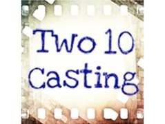 Japanese Extras Needed For Major Feature Film