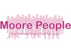 Event Personnel - 12th & 13th June in Lincoln