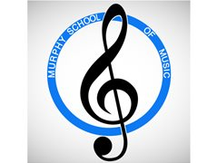 Singing and Drum Teachers Wanted