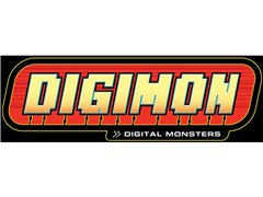 Voice Actors Needed for English Fandub of Digimon Film