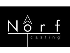 Extras Needed in the North West