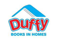 Auckland and Wellington Auditions for The Duffy Show 2019 Tour