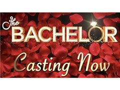 CLOSING SOON: New Season of The Bachelor is Casting Now!
