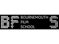 Looking for Actors to Work on a Graduation Film (Bournemouth Film School)