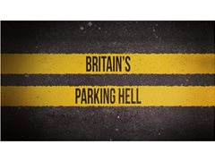Calling Britain's Best & Worst Parkers