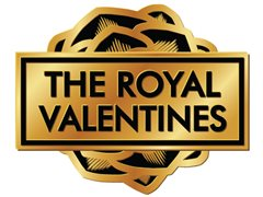 The Royal Valentines Is Looking To Build A List Of Musicians For Gig Work
