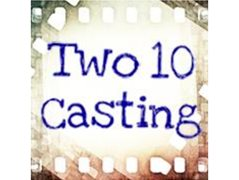 Supporting Artists With Physical Disabilities Needed For Major Feature Film