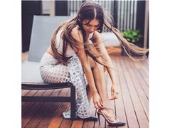 Model Required for Online Womens Clothing Store Photoshoot
