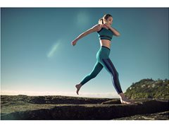 2 Models/Talents Required for E-Commerce shoot | Active Wear