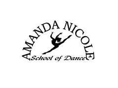 Dance Teacher Required in Freestyle Disco & Cheerleading