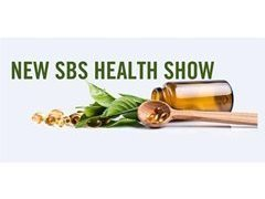 Diabetes/Pre Diabetes Participants Required for New Health Show on SBS