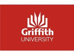 Register Your Interest for Griffith Film School Project Castings!