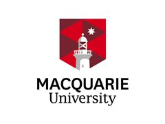 Register Your Interest for Macquarie University Project Castings!