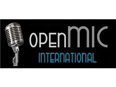 World Singing Auditions 2019 Open Mic International Singing Competition