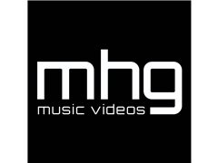 Gothic Style Electronic Music Artist Requires Actors for Music Video