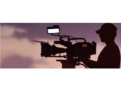 Looking for Camera Operators for See4Entertainment Production