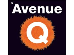 Musical Director Wanted for Production of Avenue Q June 2020