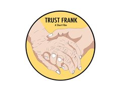 Production Designer Required for Short Film - Trust Frank
