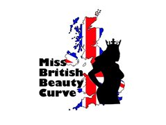 Plus Size Women Wanted for Miss British Beauty Curve 2019 Pageant