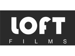 Actors Wanted for Stock Footage Video Shoot Collaboration