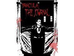Actors needed for 'Dracula' Theatricial Production Ireland 2019