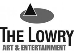 Casual Ticket Sales Agent - The Lowry