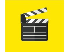 Muscular Males Wanted For Feature Film