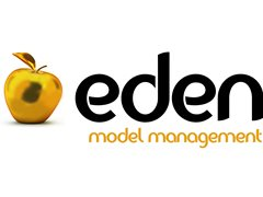 Midland and Northern Based Models Required