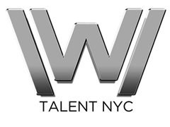 Seeking Models of All Ages for NYC Representation